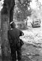 5672 SLAG OM ARNHEM, 19 september 1944