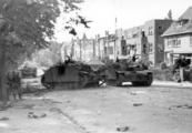 5673 SLAG OM ARNHEM, 19 september 1944