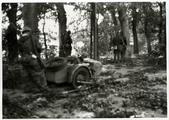 5674 SLAG OM ARNHEM, 19 september 1944