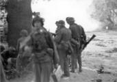 5676 SLAG OM ARNHEM, 19 september 1944