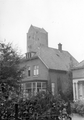 5678 SLAG OM ARNHEM, september 1944