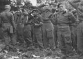 5696 SLAG OM ARNHEM, 20 september 1944