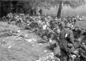 5705 20 september 1944