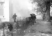 5739 SLAG OM ARNHEM, 19 september 1944