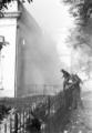 5740 SLAG OM ARNHEM, 19 september 1944