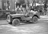 5741 SLAG OM ARNHEM, 19 september 1944