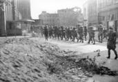 5745 SLAG OM ARNHEM, 19 september 1944
