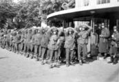 5747 SLAG OM ARNHEM, 19 september 1944