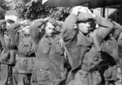 5748 SLAG OM ARNHEM, 19 september 1944