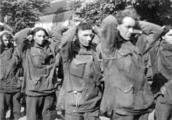 5749 SLAG OM ARNHEM, 19 september 1944