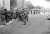5750 SLAG OM ARNHEM, 19 september 1944