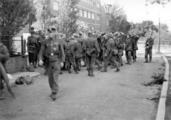 5751 SLAG OM ARNHEM, 19 september 1944