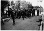 5752 SLAG OM ARNHEM, 19 september 1944
