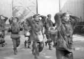 5753 SLAG OM ARNHEM, 19 september 1944