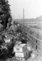 5754 SLAG OM ARNHEM, 19 september 1944