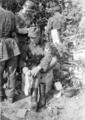 5755 SLAG OM ARNHEM, 19 september 1944