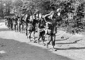 5756 SLAG OM ARNHEM, 19 september 1944