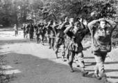 5757 SLAG OM ARNHEM, 19 september 1944