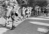 5758 SLAG OM ARNHEM, 19 september 1944