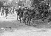 5759 SLAG OM ARNHEM, 19 september 1944