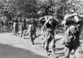 5760 SLAG OM ARNHEM, 19 september 1944
