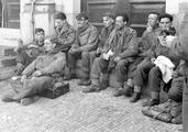 5761 SLAG OM ARNHEM, 19 september 1944