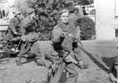 5762 SLAG OM ARNHEM, 19 september 1944
