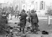 5763 SLAG OM ARNHEM, 19 september 1944