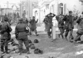 5764 SLAG OM ARNHEM, 19 september 1944