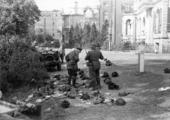 5765 SLAG OM ARNHEM, 19 september 1944