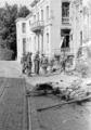 5767 SLAG OM ARNHEM, 19 september 1944