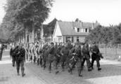 5768 SLAG OM ARNHEM, september 1944