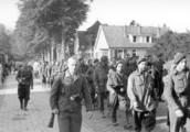 5769 SLAG OM ARNHEM, september 1944