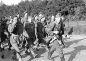 5770 SLAG OM ARNHEM, september 1944