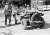 5771 SLAG OM ARNHEM, september 1944