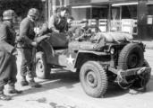 5772 SLAG OM ARNHEM, september 1944
