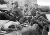 5773 SLAG OM ARNHEM, september 1944