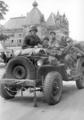 5775 SLAG OM ARNHEM, september 1944