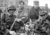 5776 SLAG OM ARNHEM, september 1944