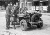 5777 SLAG OM ARNHEM, september 1944