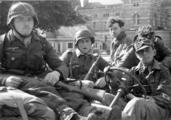 5780 SLAG OM ARNHEM, september 1944