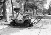 5781 SLAG OM ARNHEM, september 1944