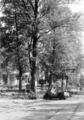 5782 SLAG OM ARNHEM, september 1944