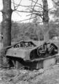 5783 SLAG OM ARNHEM, september 1944