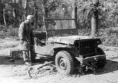5784 SLAG OM ARNHEM, september 1944