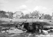 5785 SLAG OM ARNHEM, september 1944