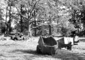 5786 SLAG OM ARNHEM, september 1944
