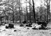 5787 SLAG OM ARNHEM, september 1944
