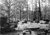 5788 SLAG OM ARNHEM, september 1944