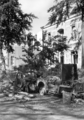 5789 SLAG OM ARNHEM, september -1944